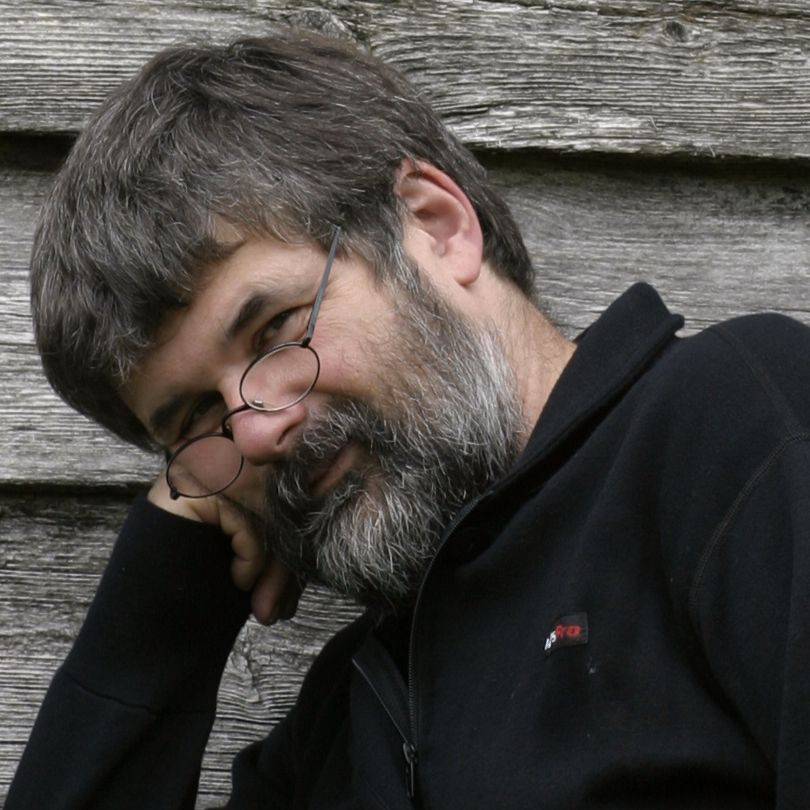 Rune Garmann