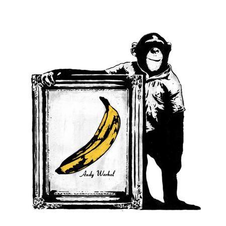CIRCUS: Dolk ønsker å være anonym for å slippe mas. Han forklarer hvorfor han holder sin identitet skjult på denne måten: «Jeg er ikkje kjendis, det er Dolk som er kjendis. Det er sånn jeg vil ha det, det gjør livet mer avslappet for meg. At folk skal komme og snakke med meg og diskutere - det er jeg ikke interessert i i det hele tatt.» Det skriver kunsthistorie.com