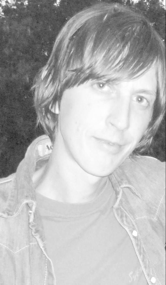 Knut Schreiner skriver fast om musikk i BT.