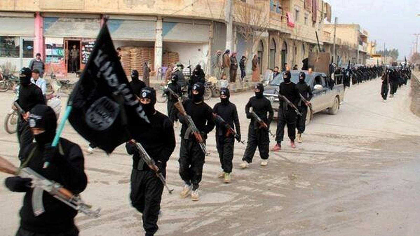 KRIG MOT TERROR: Norge gjør rett i å bidra i kampen mot terrorgruppen IS. Men krigen mot IS kan ikke bli en konflikt mellom Vesten og radikal islam.
