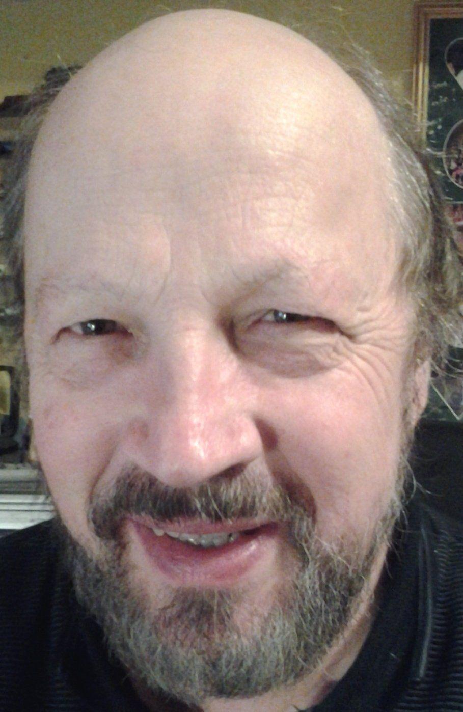 NOK ER NOK: Vi vil ikke finne oss i at politikerne skal presse gjennom flere fordyrende prosjekter, skriver Terje Haugom, som nylig har meldt seg inn i Folkeaksjonen Nei til mer bompenger.