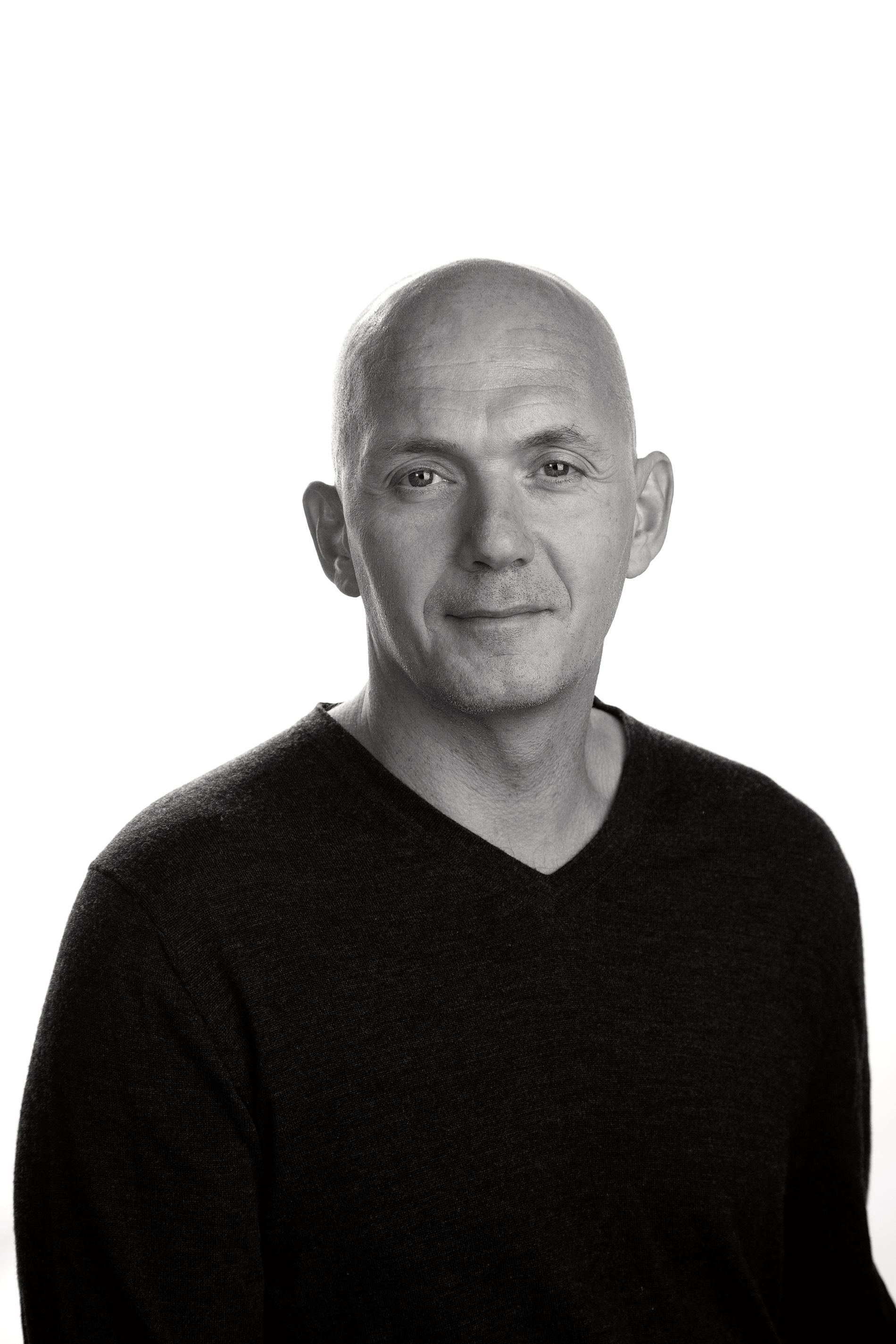 Aftenpostens Robert Veiåker Johansen skriver fra ski-VM i Seefeld.