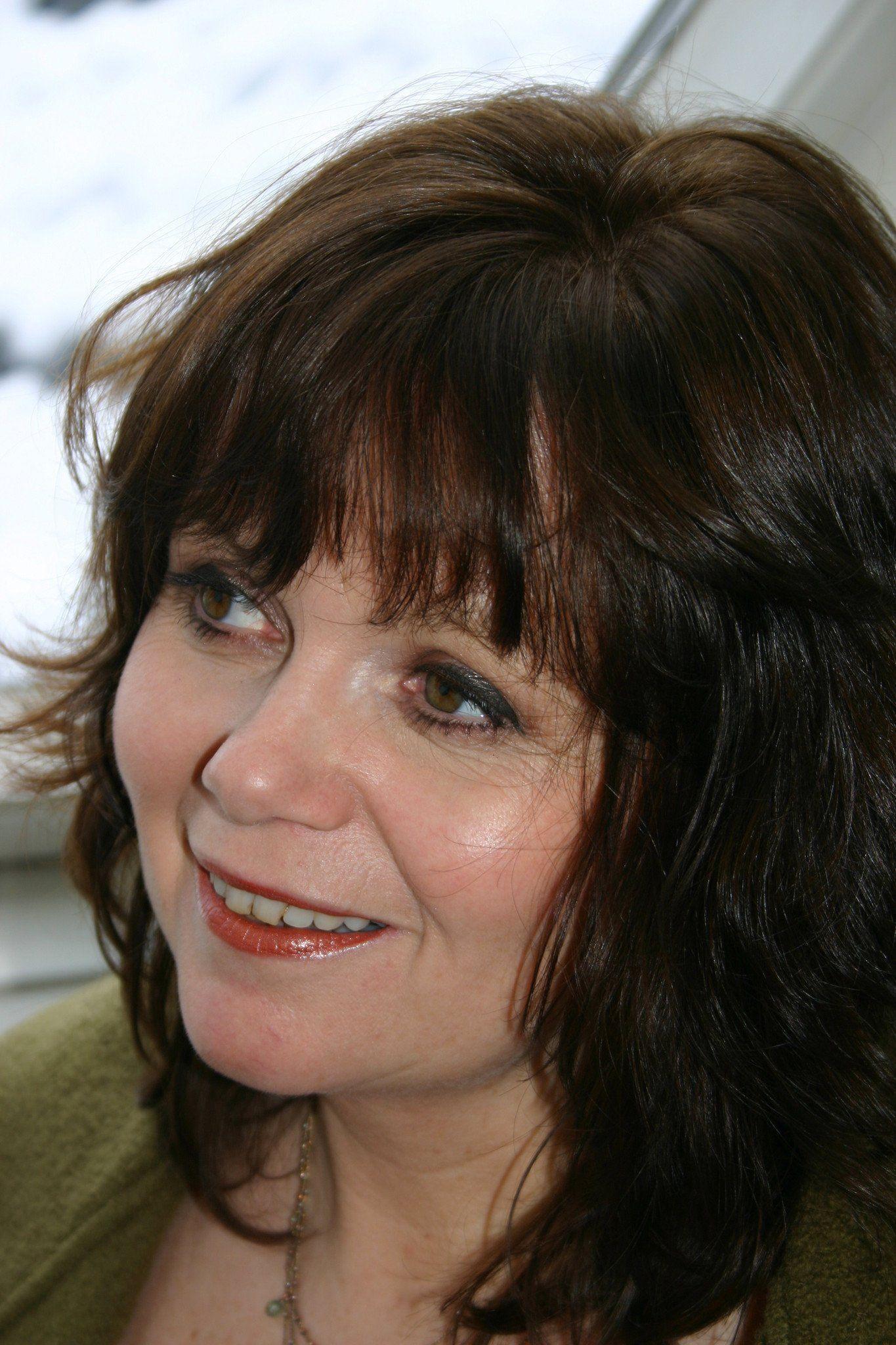TRIST; Professor Sigrid Lien kaller dronning Sonjas kunst for «amatørkunst-sysler».