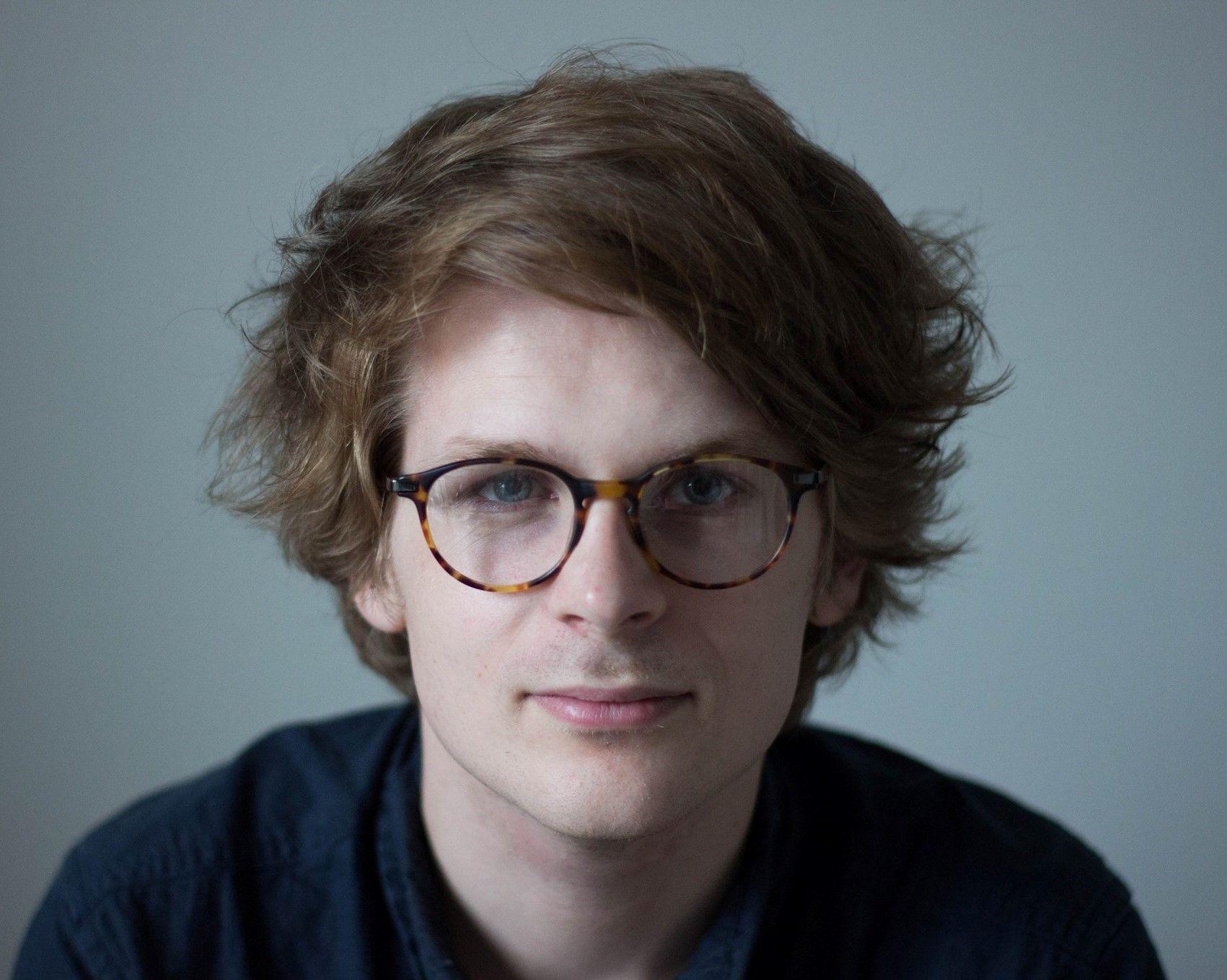 UNGE LOVENDE: Lørdag er det duket for unge komponister i Grieghallen.