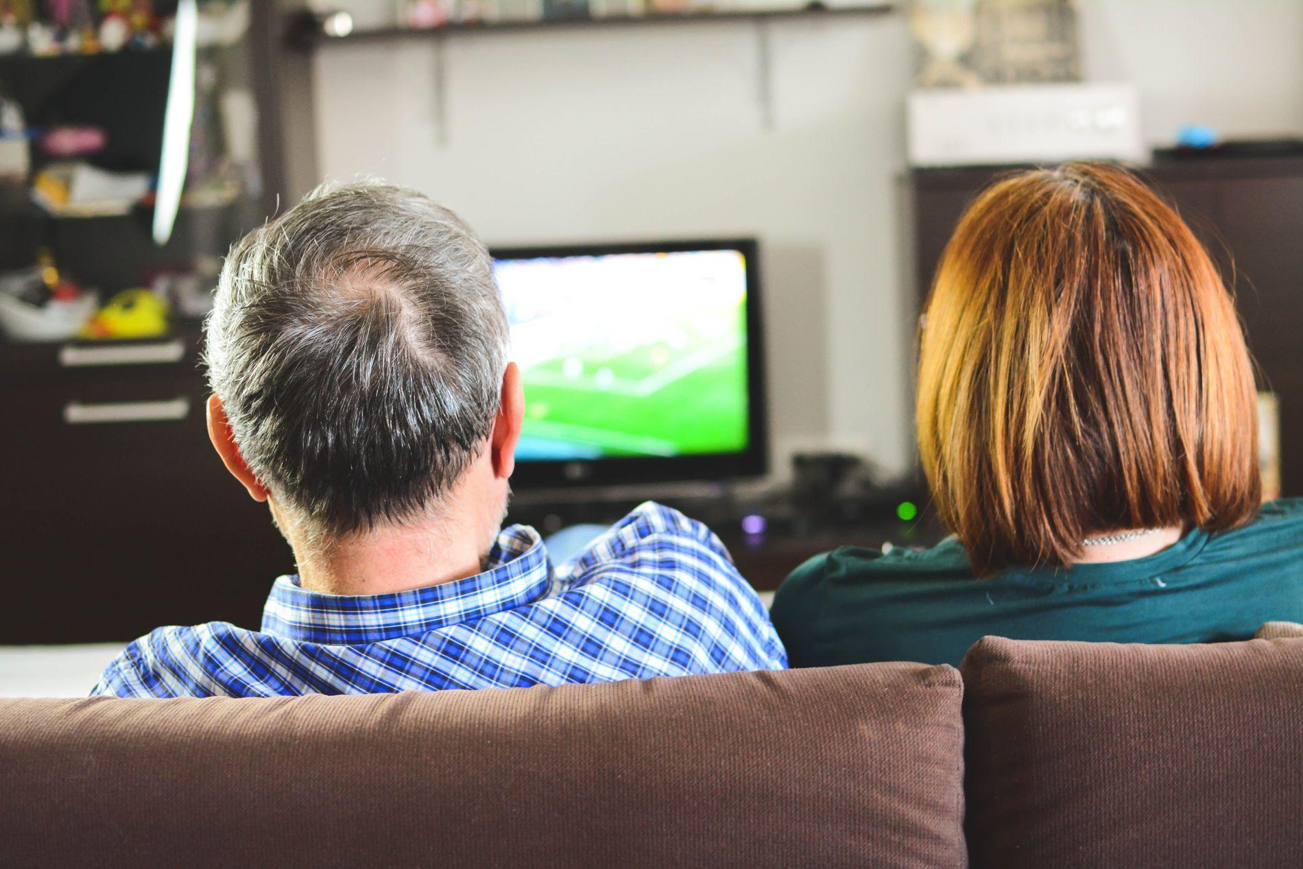 GJENGANGER: Dagens debatt handler om ungdommers og fotballklubbers bruk av spill. Debatten likner til forveksling mange debatter jeg har opplevd gjennom årene mine her på kloden vår. «Dette er farlig for oss, og spesielt for ungdommen. Dette må forbys», skriver innsenderen.