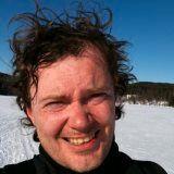 «LIGASJEFEN»: Eskil Åsmul startet æresligaen i Wordfeud høsten 2011. Først nå er de blitt i stand til å avsløre jukserne. - Jeg håper de vil forsvinne. Jeg er programmerer og liker ikke å leke politimann.