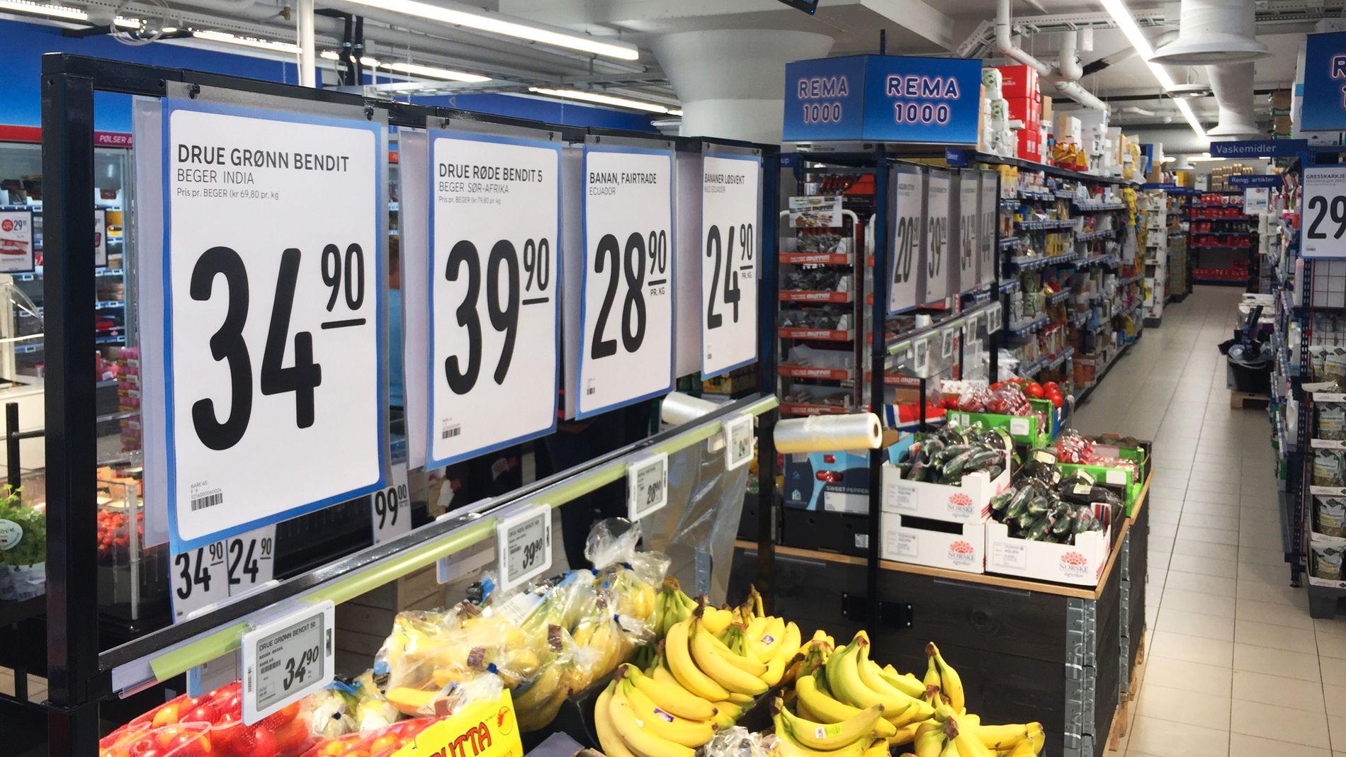 76a9e791 Butikkene lurer oss med tall