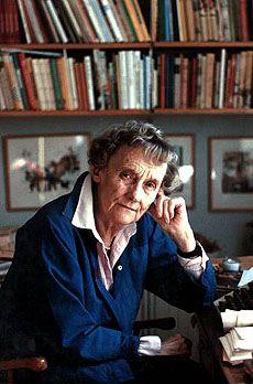 KLASSIKERE. Astrid Lindgrens bøker  kommer nå i nye utgaver, til glede for nye generasjoner.