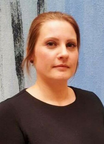 Marit Stephansen