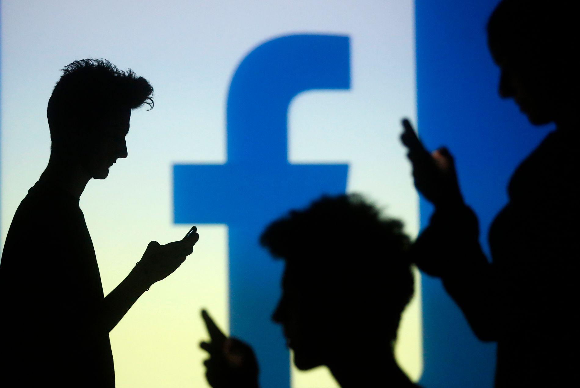 INGEN VERDI: Det paradoksale er at mens brukerne kan leve uten Facebook, kan ikke Facebook leve uten brukerne. Uten data fra og om aktive brukere som de kan selge til annonsører, har selskapet ingen verdi for investorene, skriver Tor W. Andreassen.