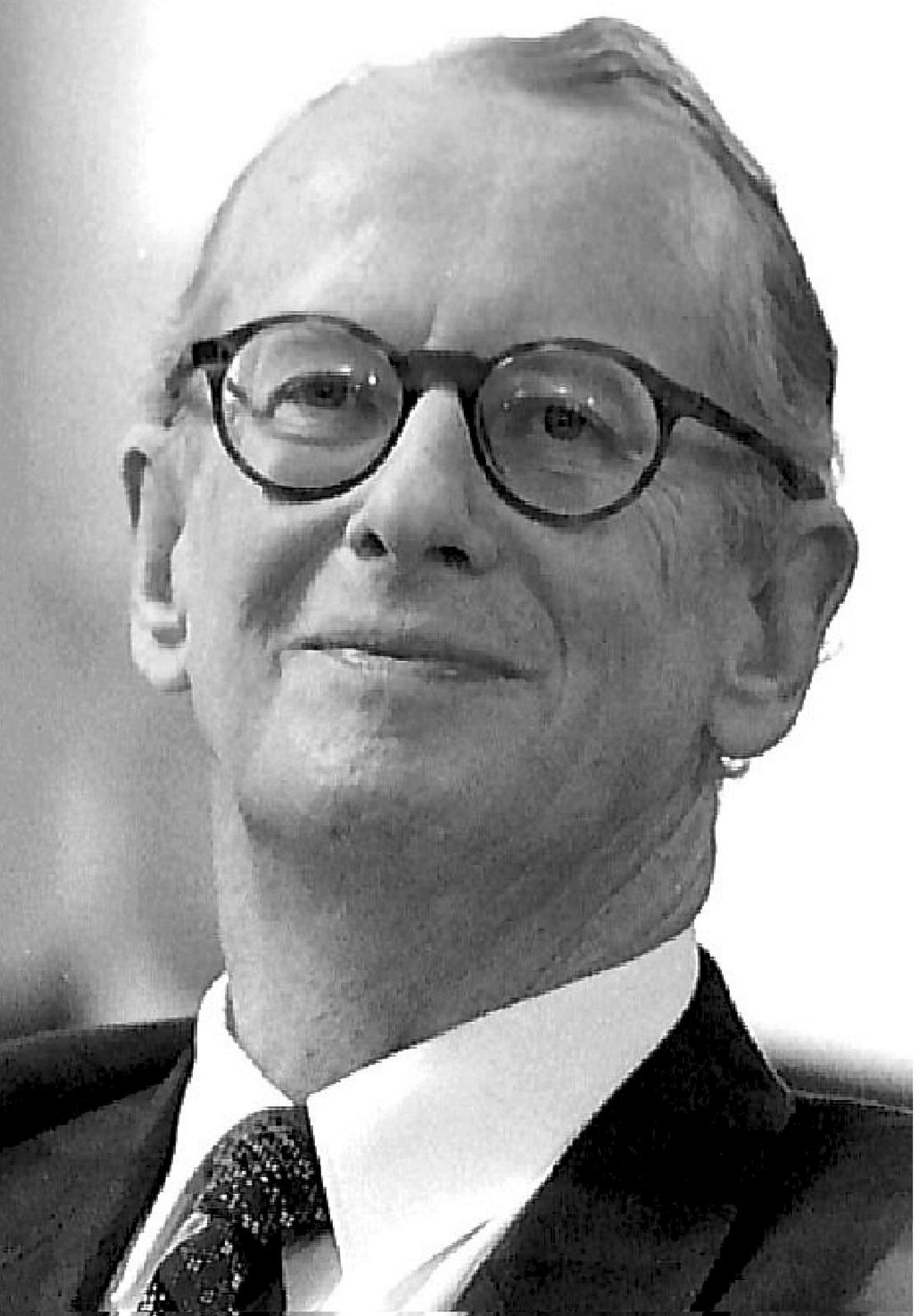 SYSES 4: I løpet av Jan P. Syses (H) drøye år som statsminister økte foreldrepermisjonen med fire uker.