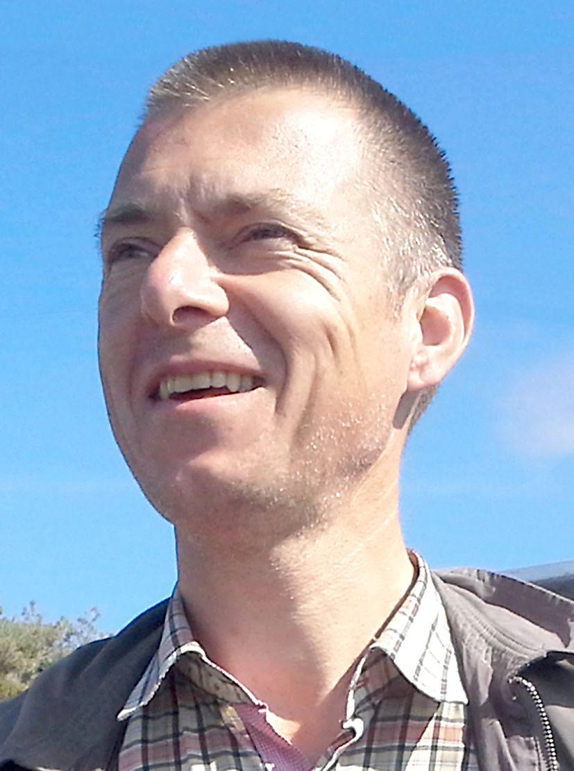Tormod Carlsen