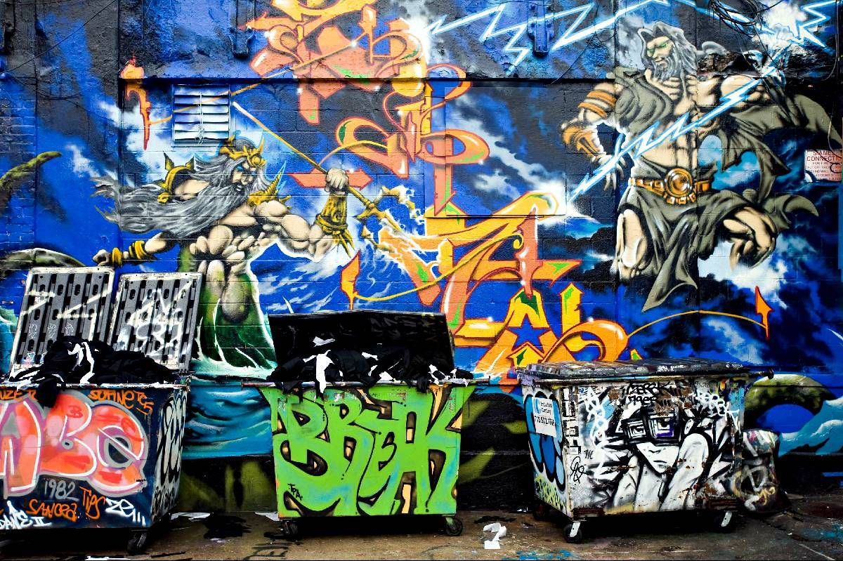 five_pointz-3.jpg