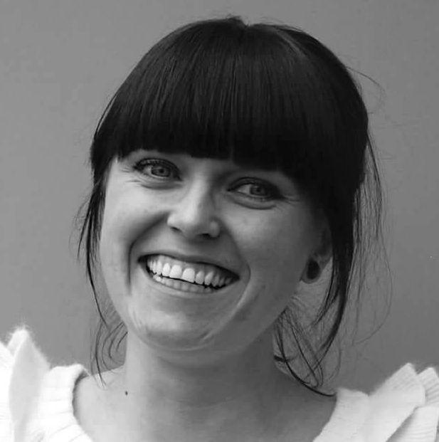 Ingeborg Ørjasæter