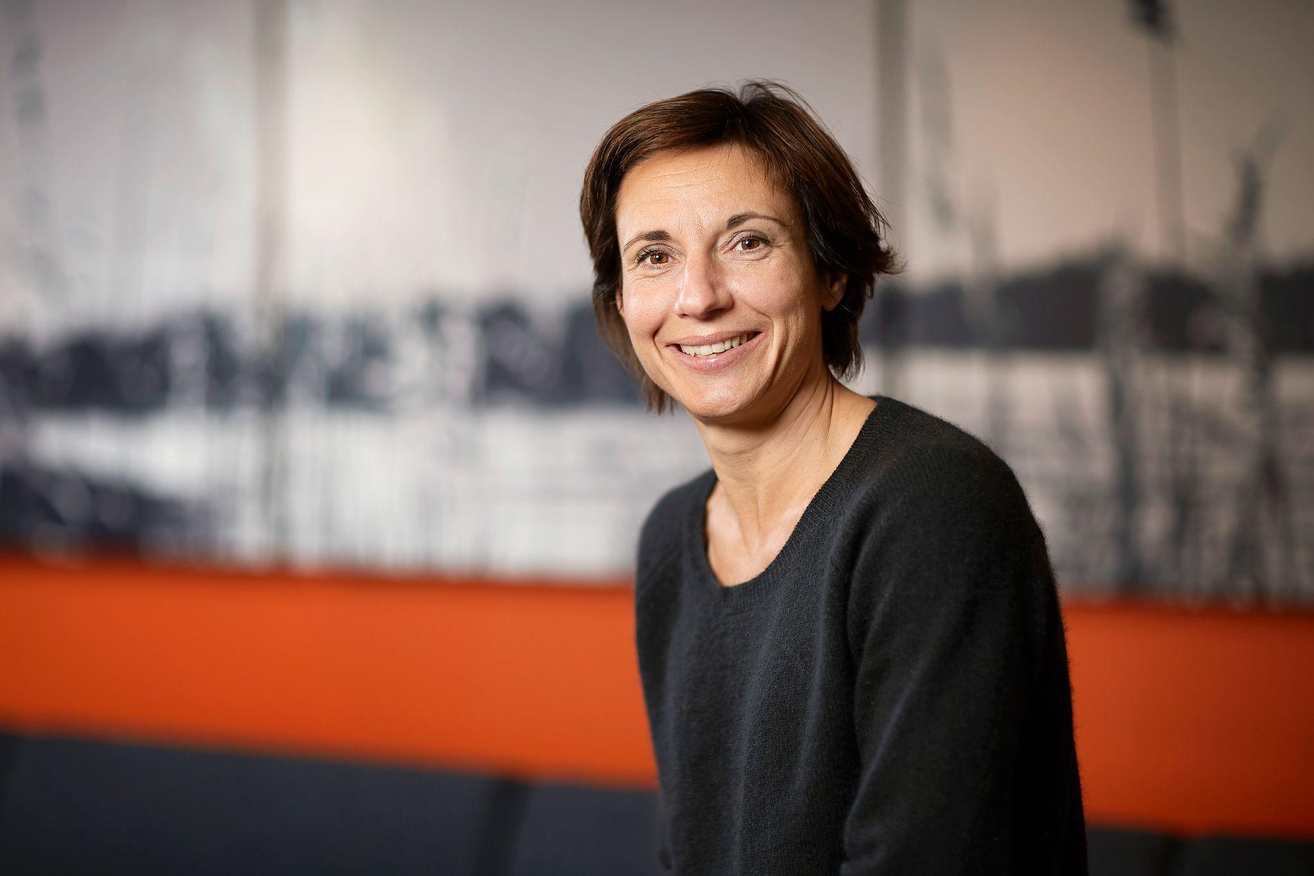 UNDERGRAVER : Behandling uten krav til dokumentasjon undergraver helsemyndighetenes rolle som godkjenner og industriens insentiver for å drive forskning, skriver Veronica Barrabés i legemiddelfirmaet Novartis.