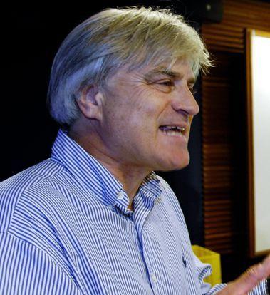 Gunnar Bodahl-Johansen mener det er for tidlig for Kåre Ingebrigtsen å være eksper i forbindelse med en Rosenborg-kamp.