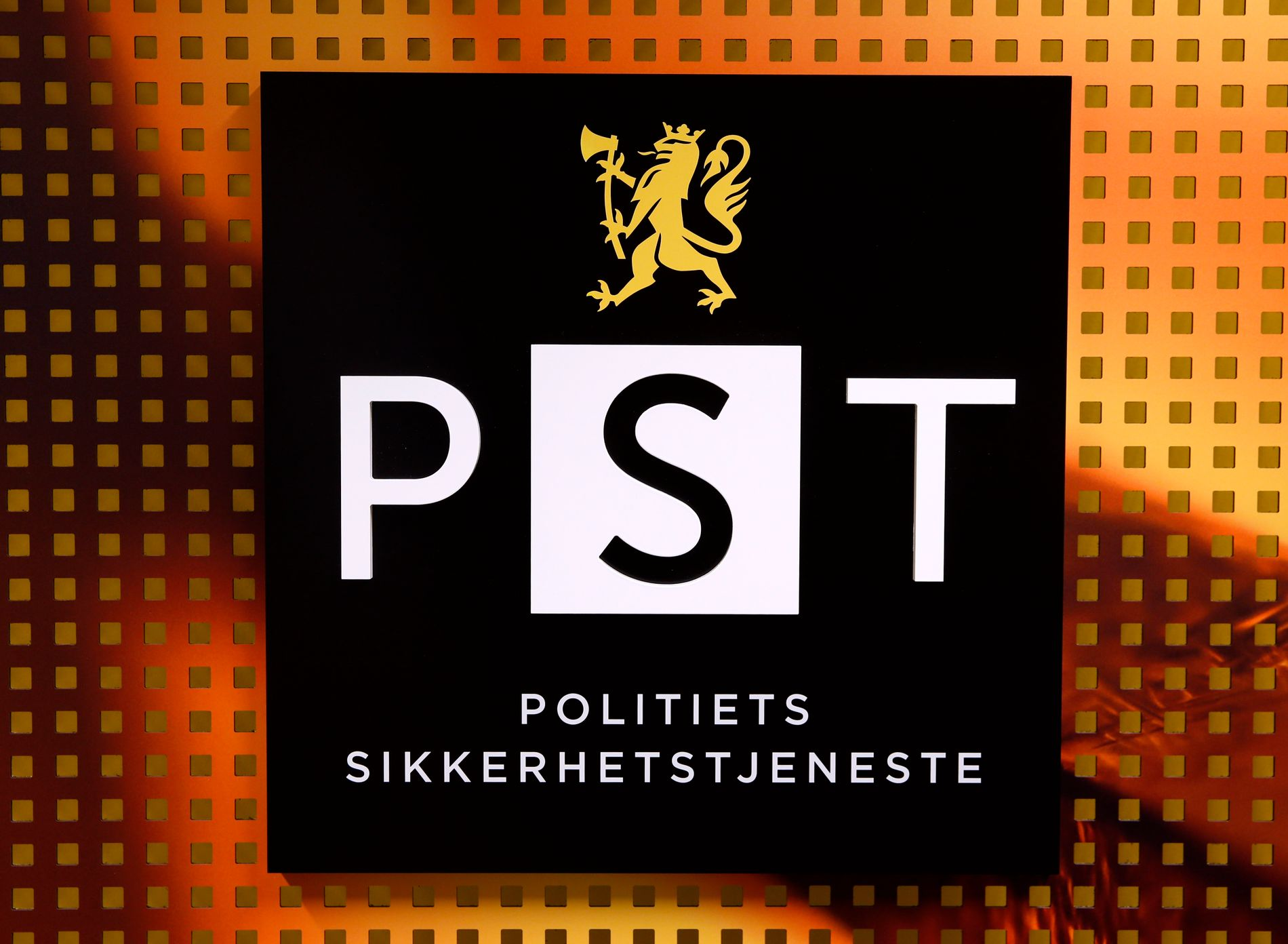 Ifølge PST vil internasjonale nettsider, der også nordmenn er aktive, fortsatt bli brukt til å dele manifester, propaganda og terroranbefalinger av høyreekstrem karakter. Foto: Vidar Ruud / NTB scanpix