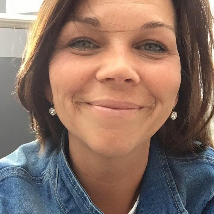 Kaja Flatøy, akuttsykepleier