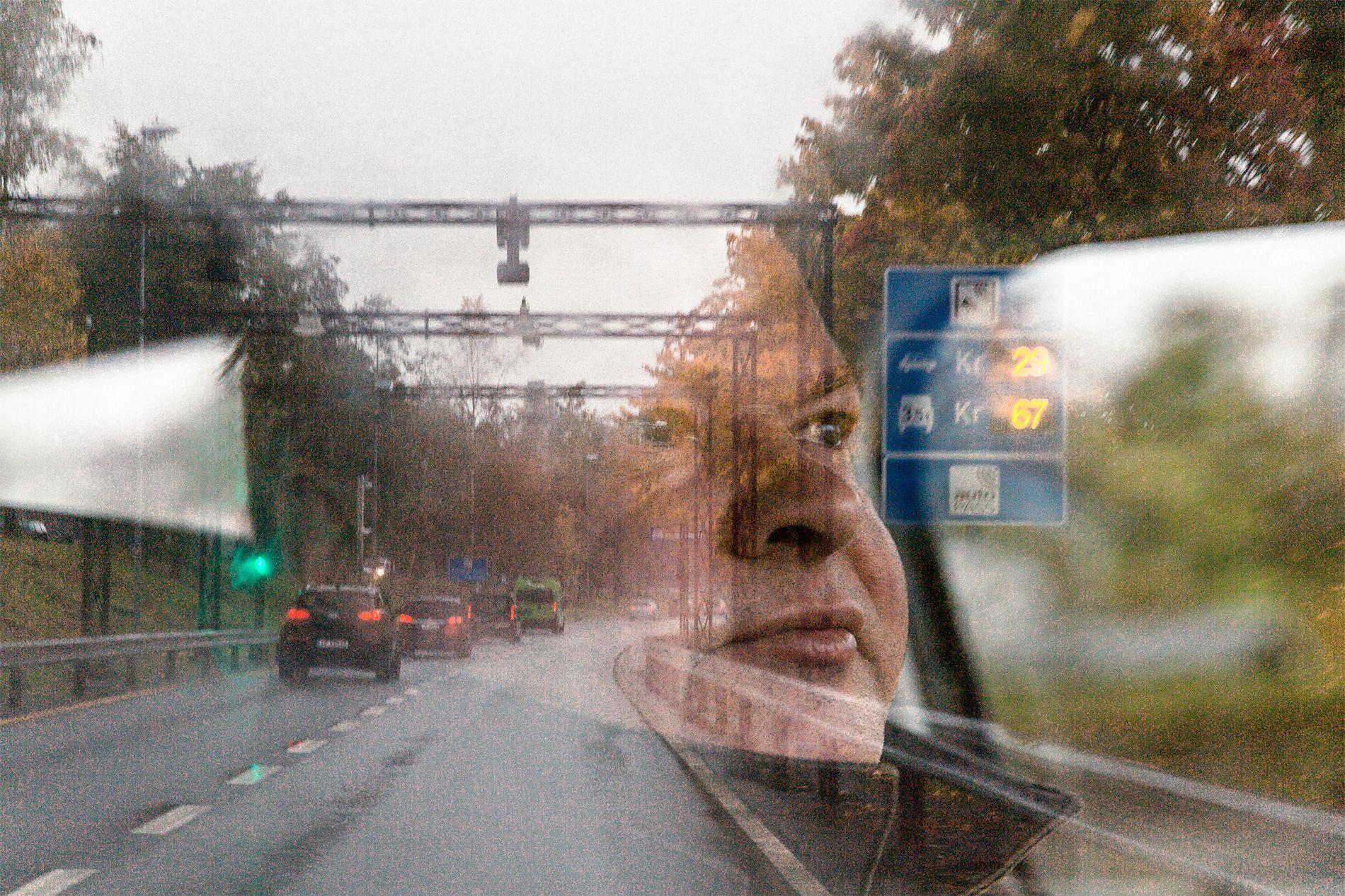 LEIAR: FNB kan hamne i byråd etter valet i september. Trym Aafløy sine eigenskapar som leiar er difor svært viktig, ikkje berre for partiet, men òg for byen, skriv BT-kommentator Hans K. Mjelva.