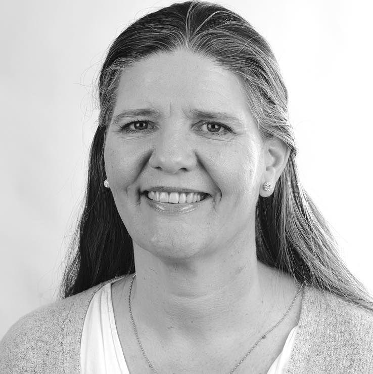 Marianne Sæhle