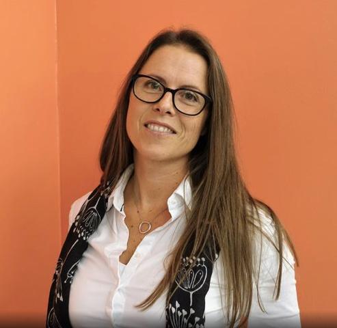 KRITISERER BLOGGERE: I den virkelige verden blir ME-pasienter bedre, friske og kommer tilbake i jobb, skriver psykolog Nina Andresen, som selv har vært ME-pasient.