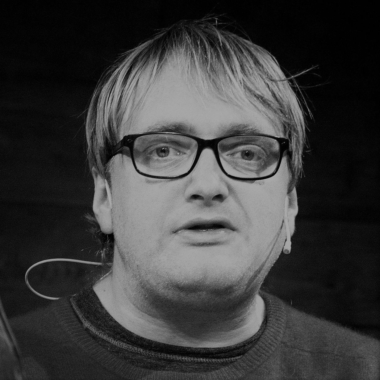 Thomas Anthun Nielsen