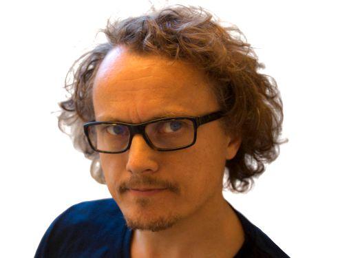 Christian Sømme