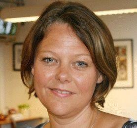 Anne Grønsund