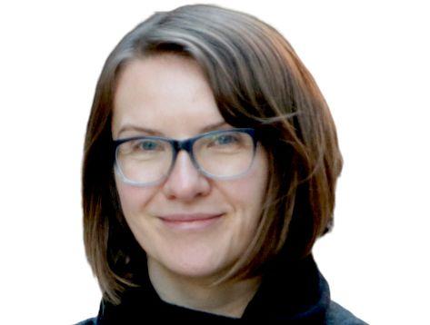 Alicja Renata Sadownik