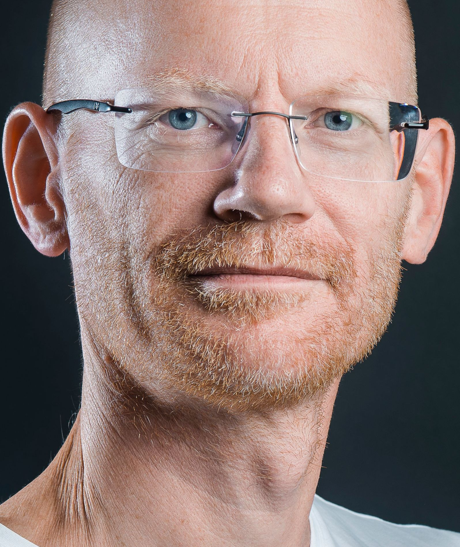 Andreas Fliflet