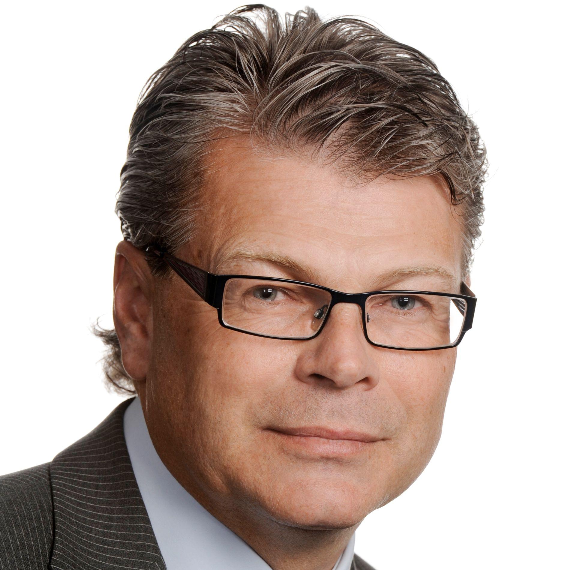 Herlof Nilssen