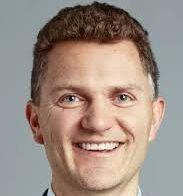 Arild Mjøs Andersen