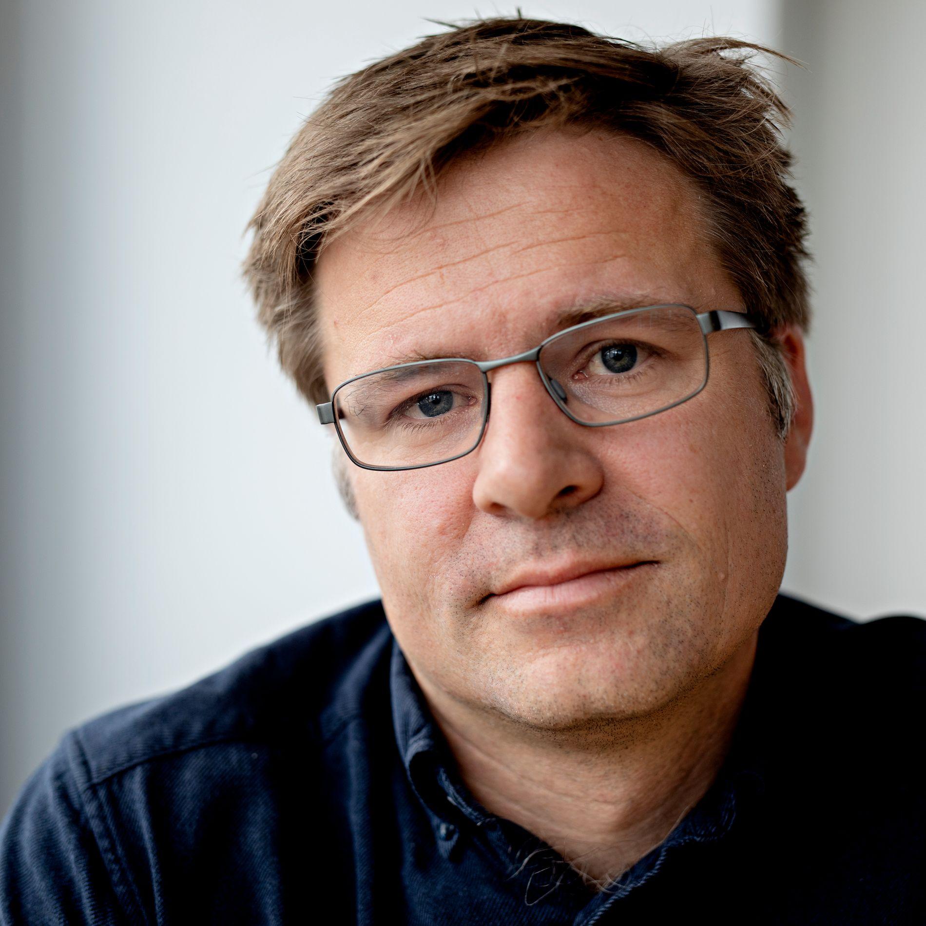 Christian Ohldieck