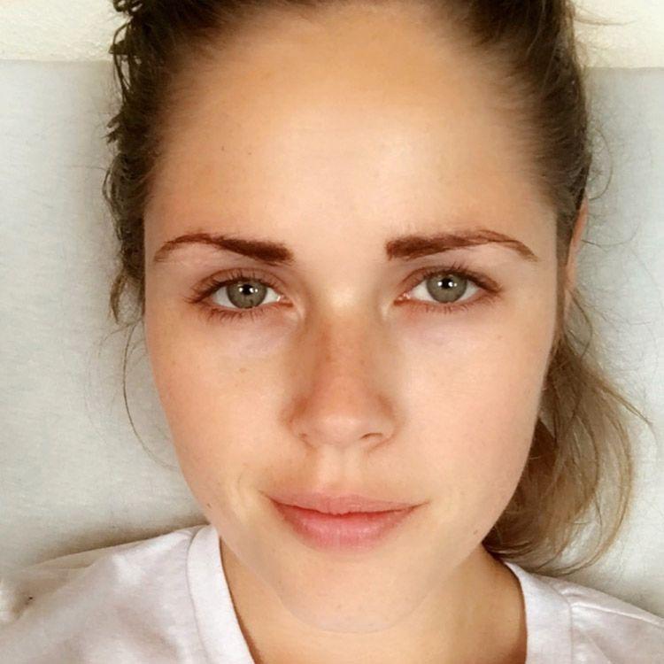 Anne Aase Rokkan