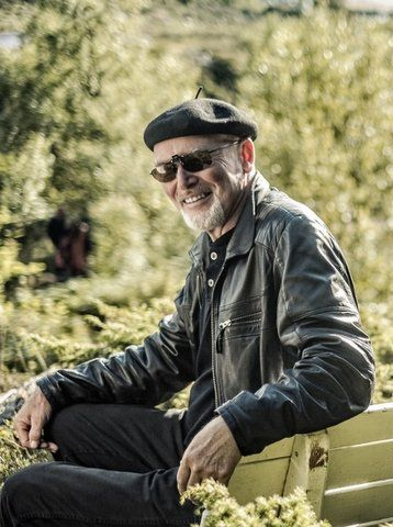 Rolf Losnegård