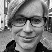 Monica Skjold