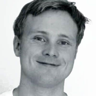 Erik A. Hanson