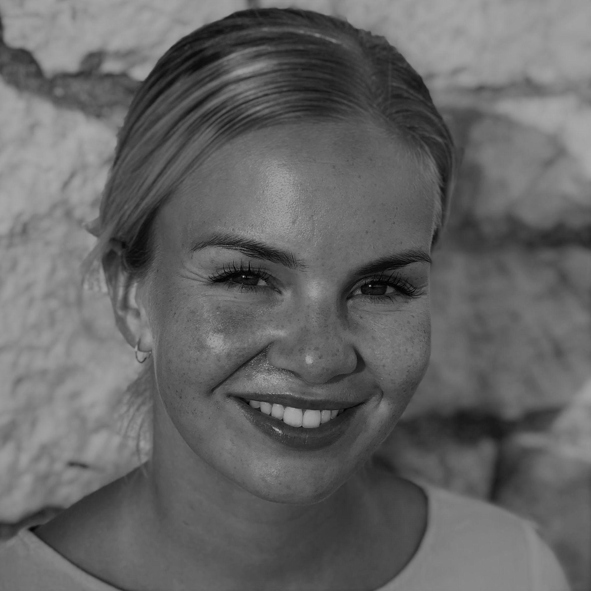 Thea Akselberg Sætre