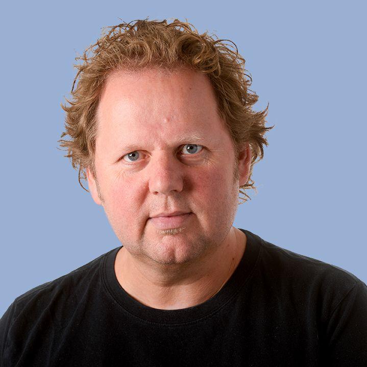 Jan Zahl