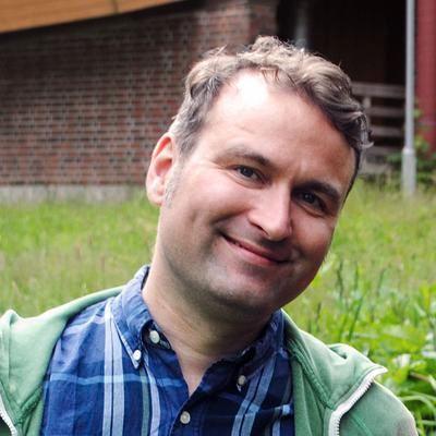 Mikkel Grüner