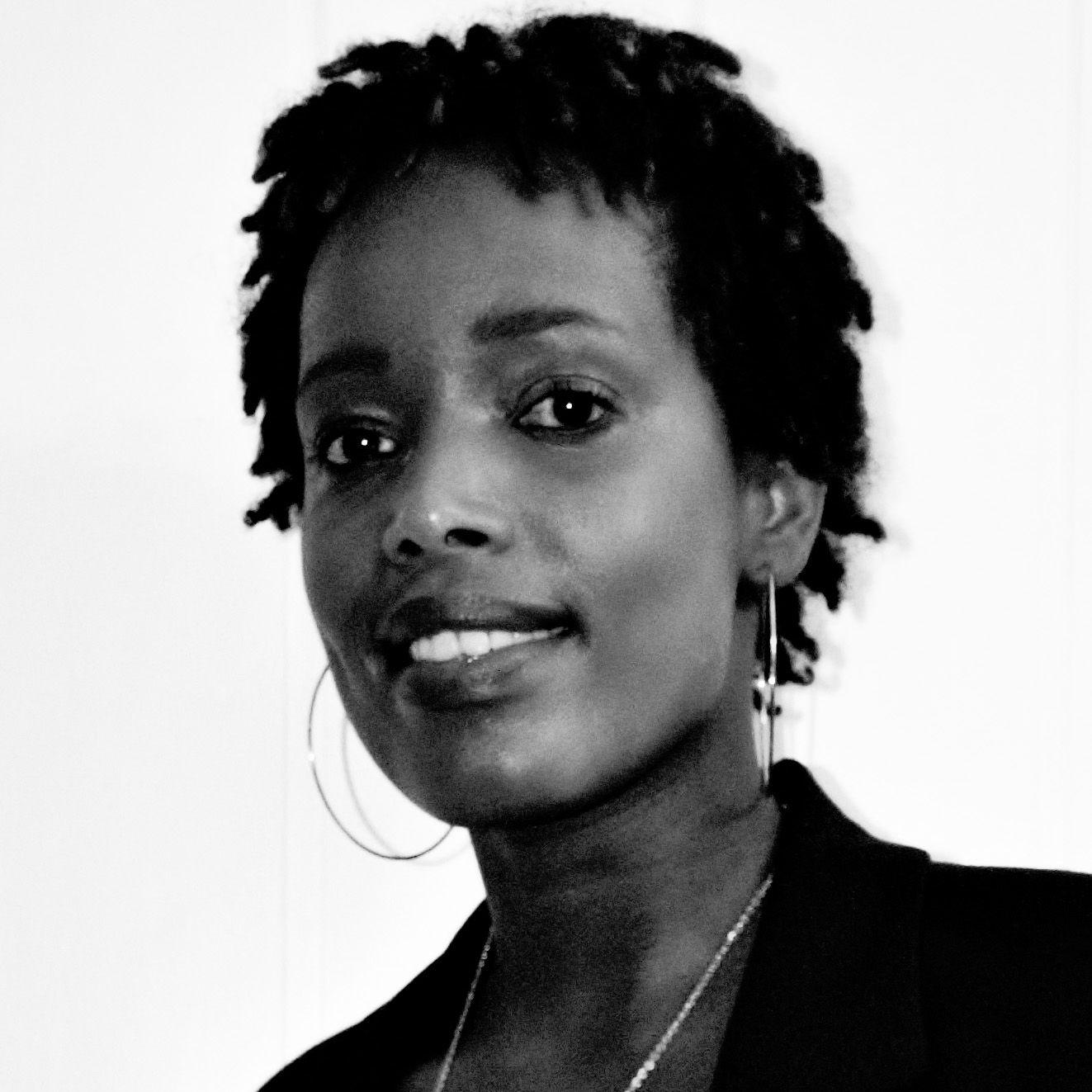 Francine M. Jensen