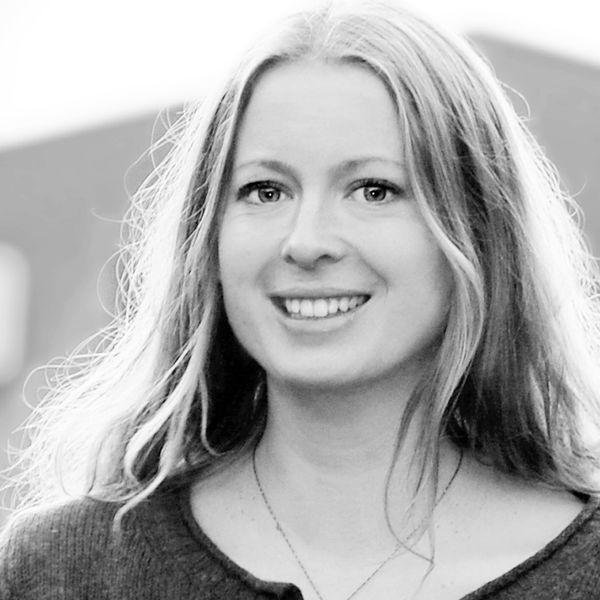 Signe Bondhus-Jensen