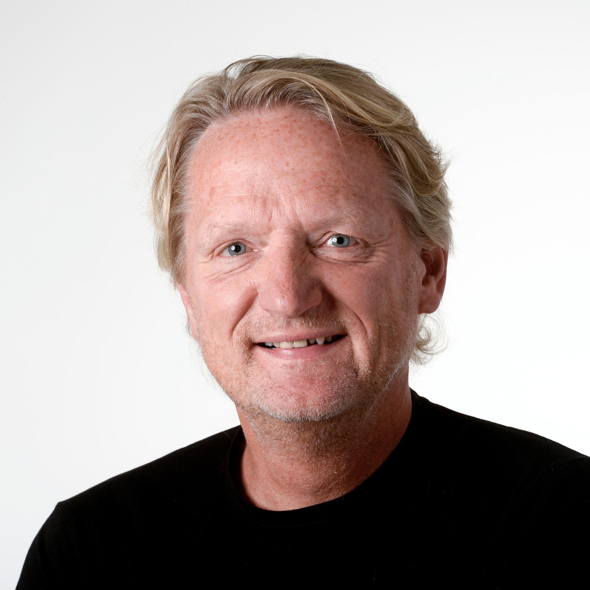 Anders Leon Andersen