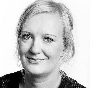 Liv Skotheim