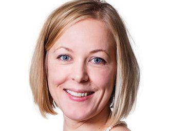 Marianne Chesak