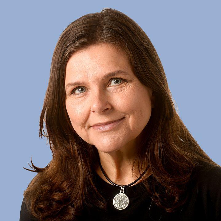 Elisabeth Bie
