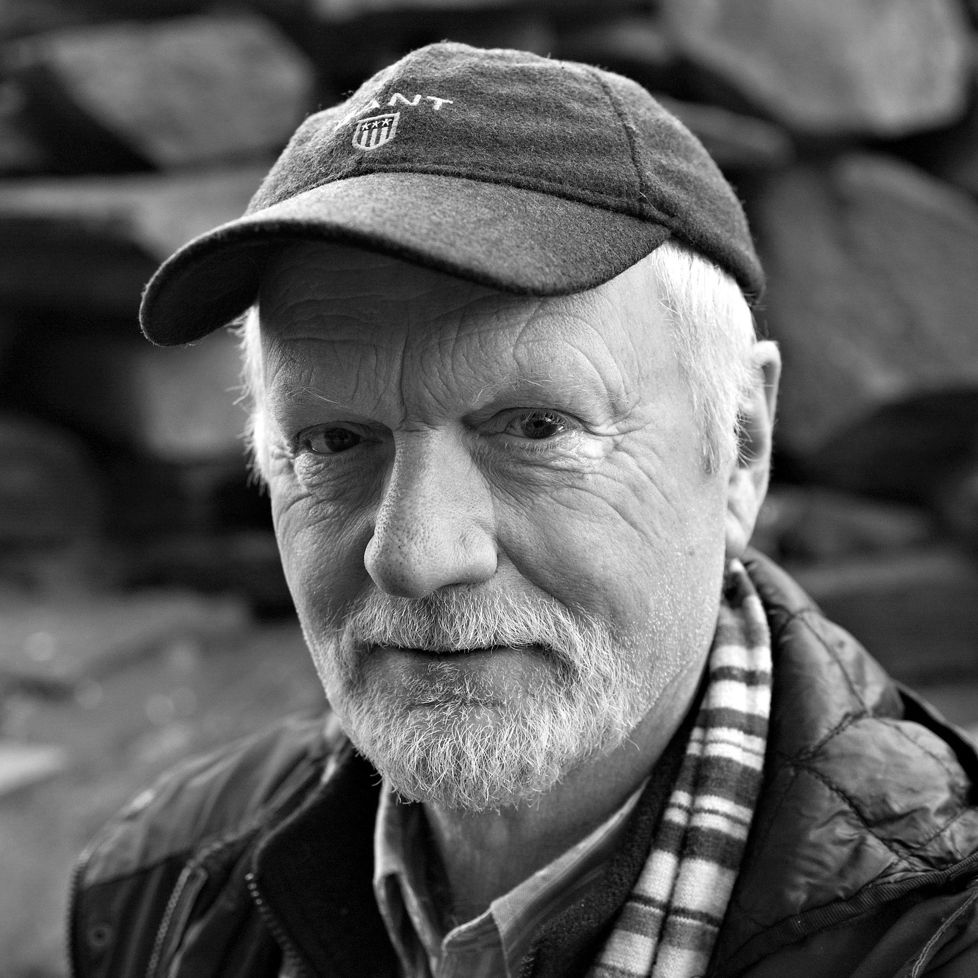 Svein Skotheim