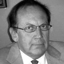 Jens Lorentzen