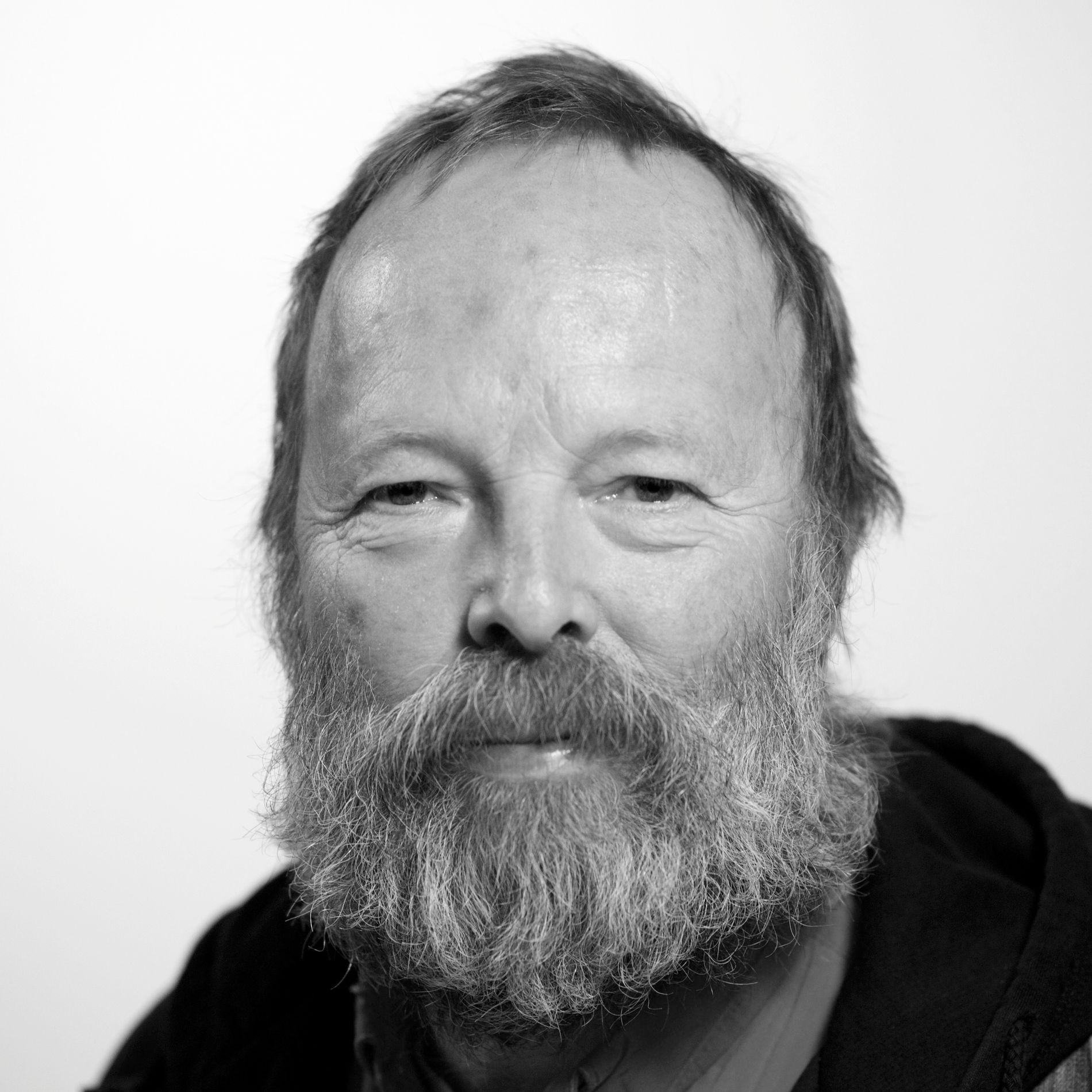 Einar Engelstad