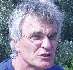 Lars Erik Jaatun